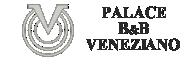 Palace B&B Veneziano